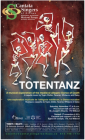 poster for Totentanz
